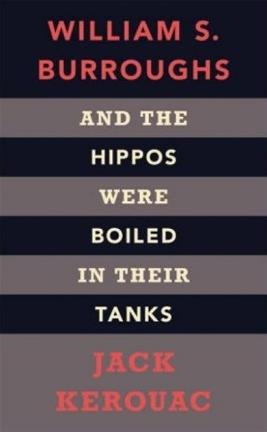 and_the_hippos_were_boiled_in_their_tanks